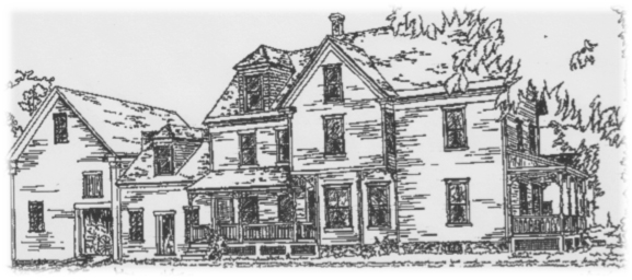 image of Jackson/Towle Homestead